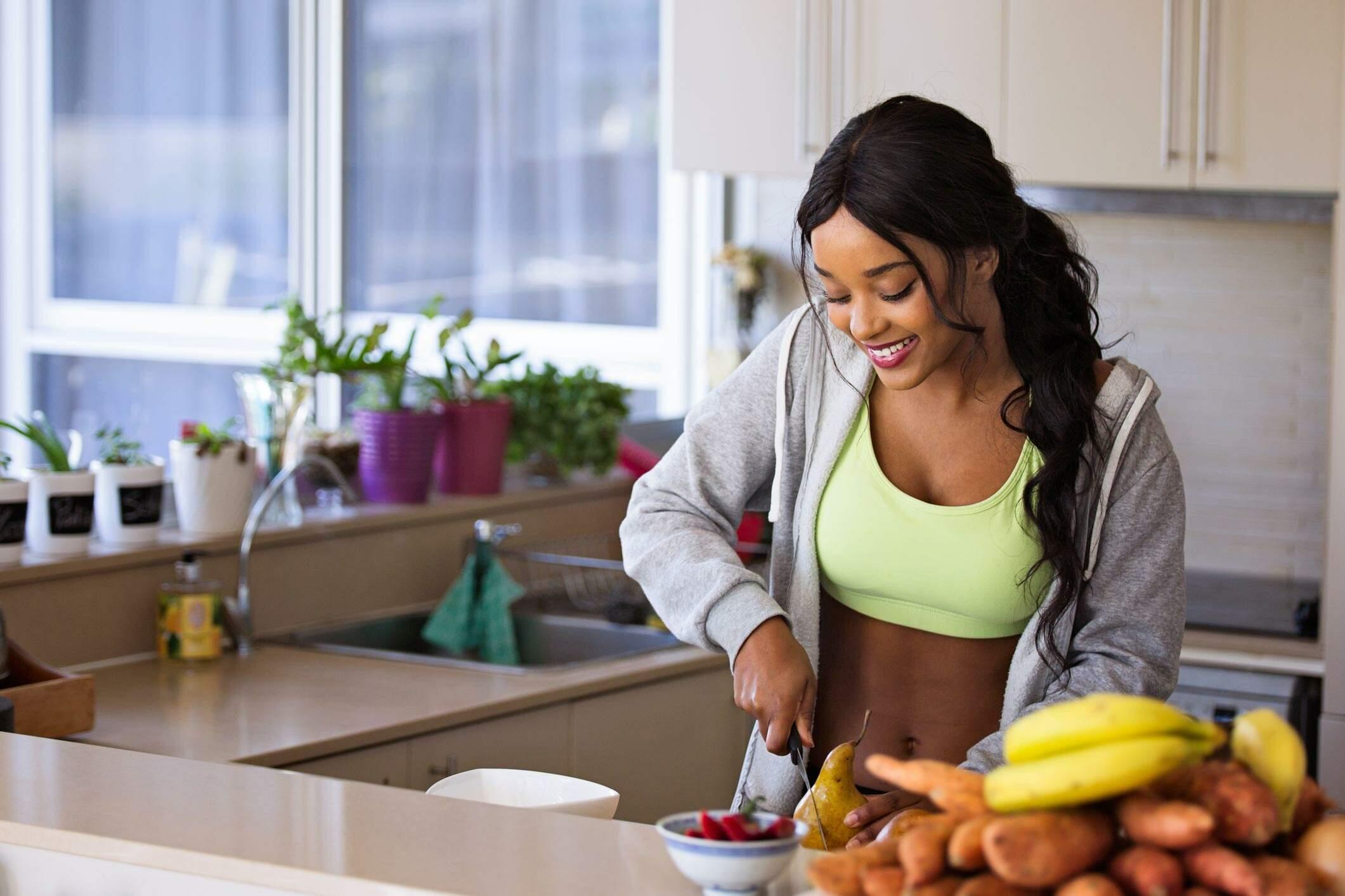 Nutrição vs. depressão. Uma dieta adequada ajuda no combate à doença