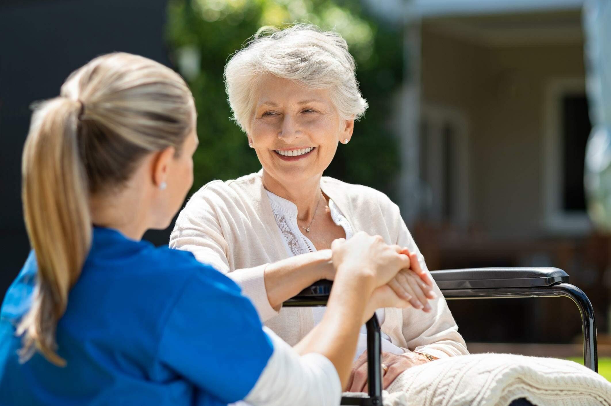 Conheça como é a assistência da enfermagem na área de saúde mental