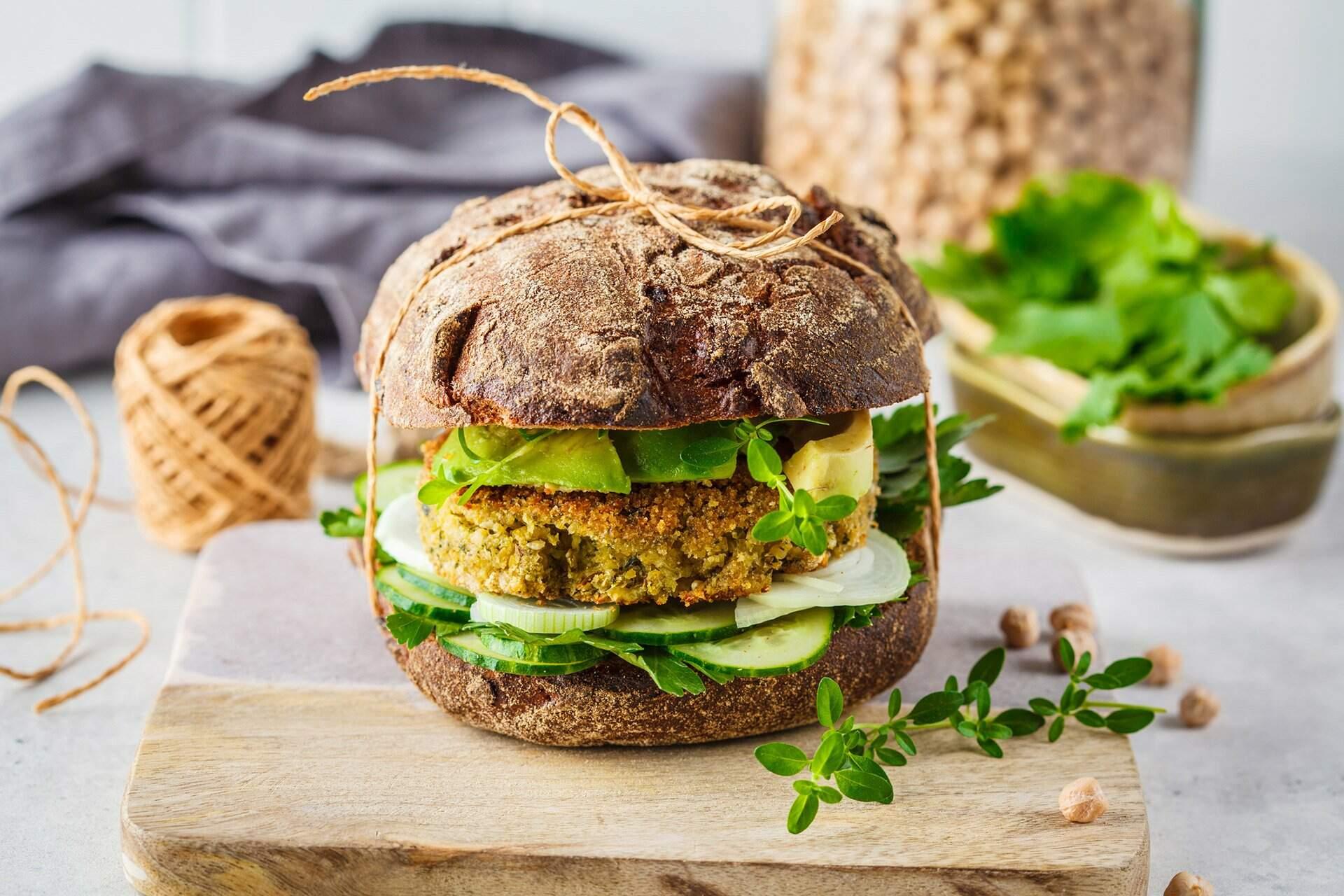Vegetarianismo e depressão