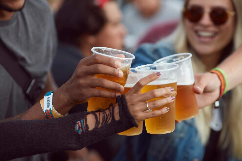 binge drinking entenda porque essa prática é perigosa