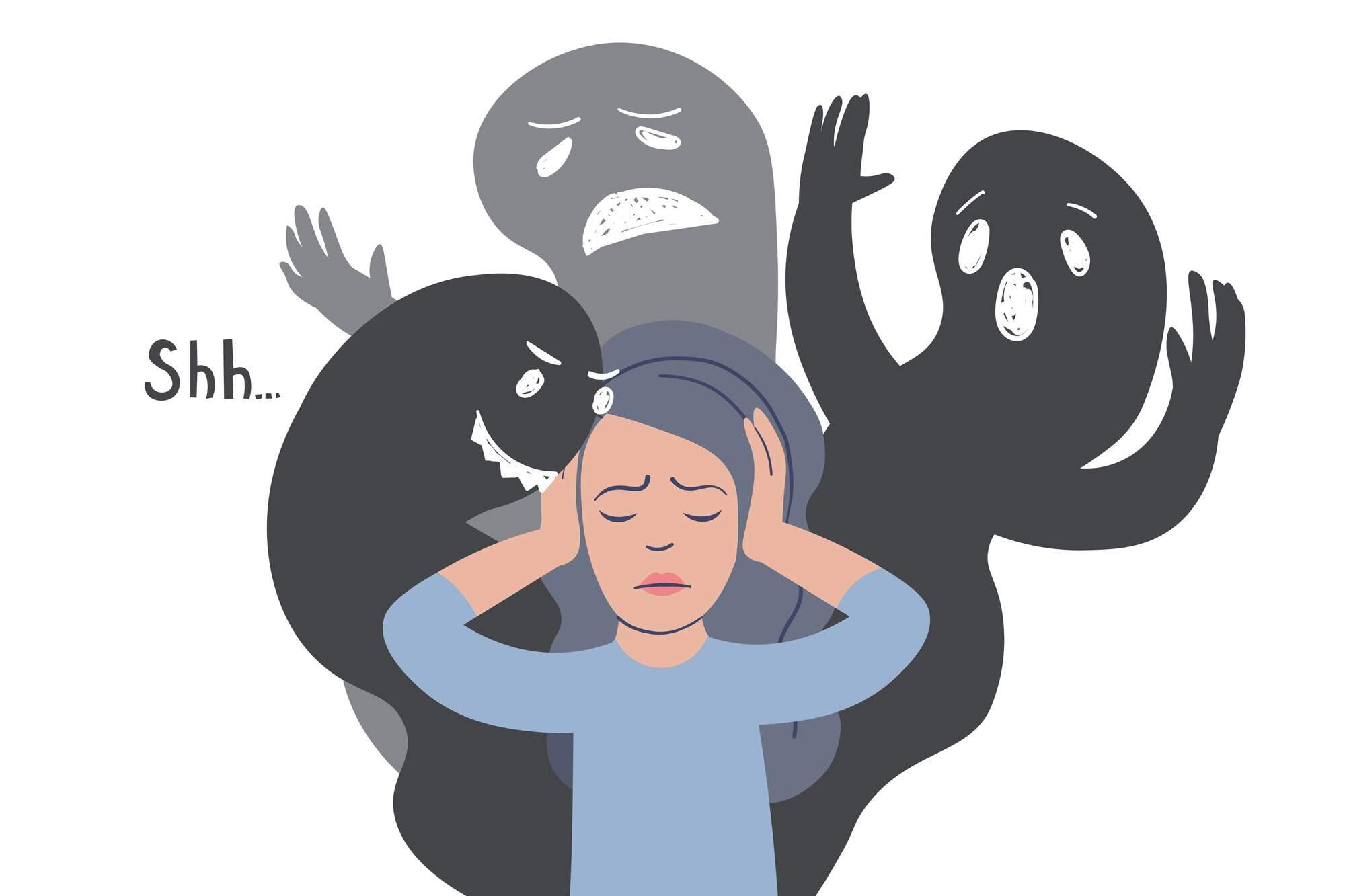 esquizofrenia e transtorno bipolar saiba como diferenciar