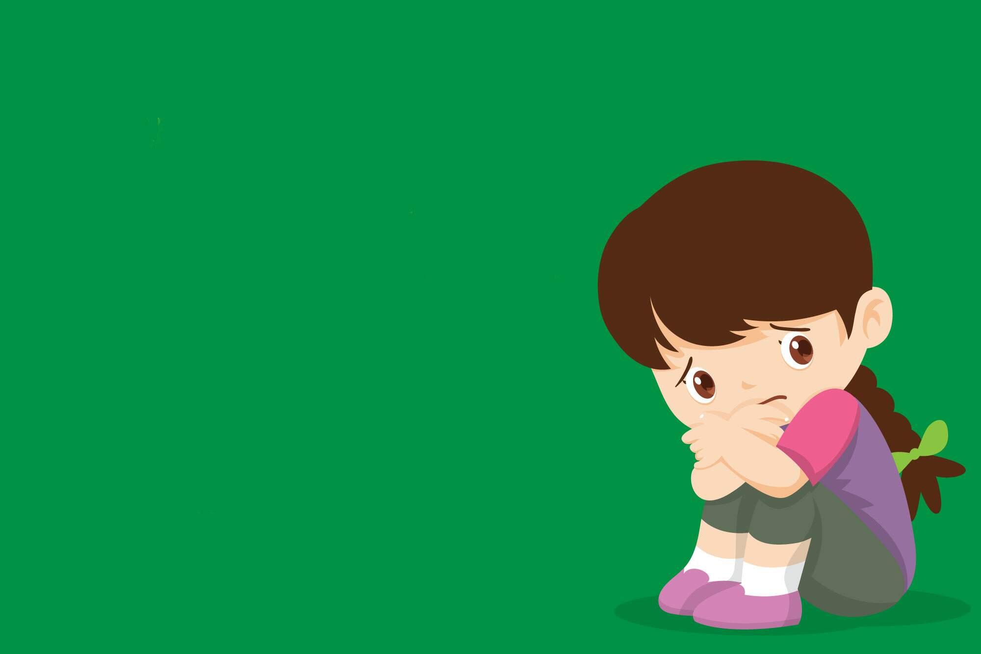 esquizofrenia infantil como perceber os sinais sintomas