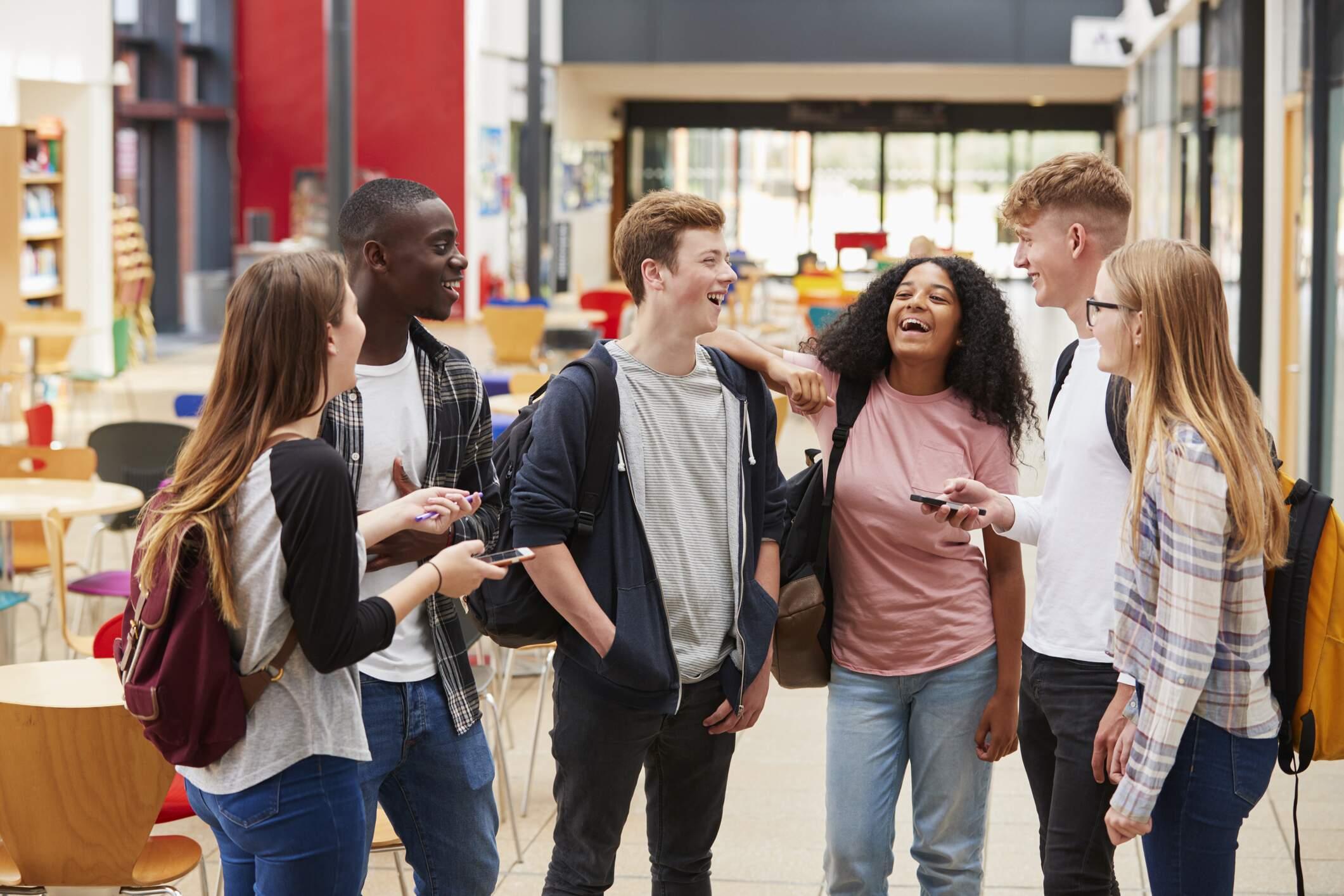quais são os principais perigos a saúde mental dos jovens