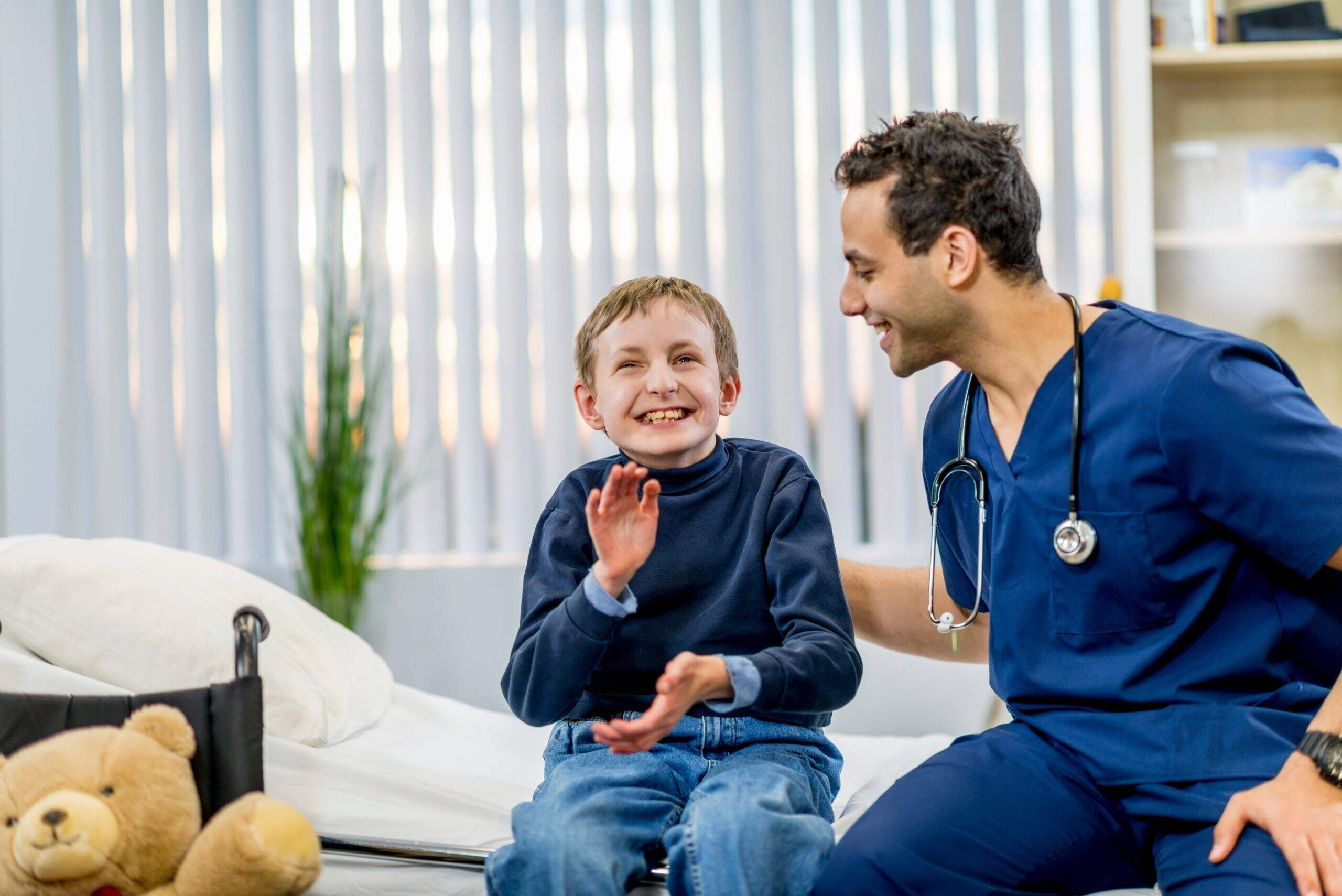 Saúde Mental Criança Adolescente